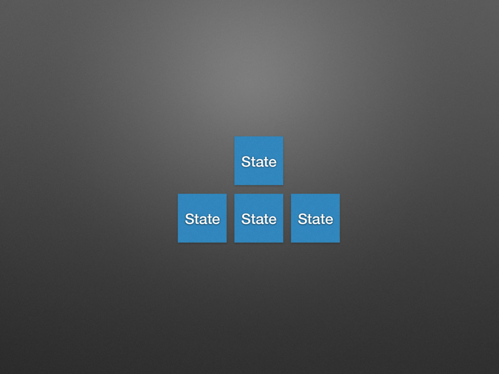 State State State State