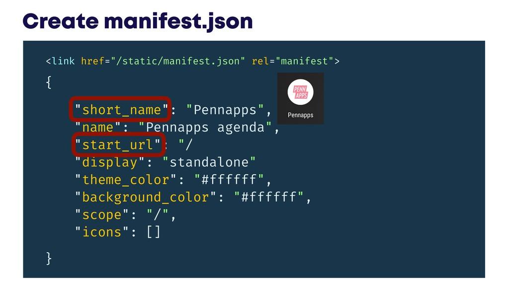 @JGFERREIRO @JGFERREIRO #PENNPWA Create manifes...