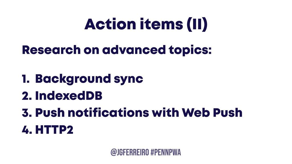 @JGFERREIRO @JGFERREIRO #PENNPWA Research on ad...