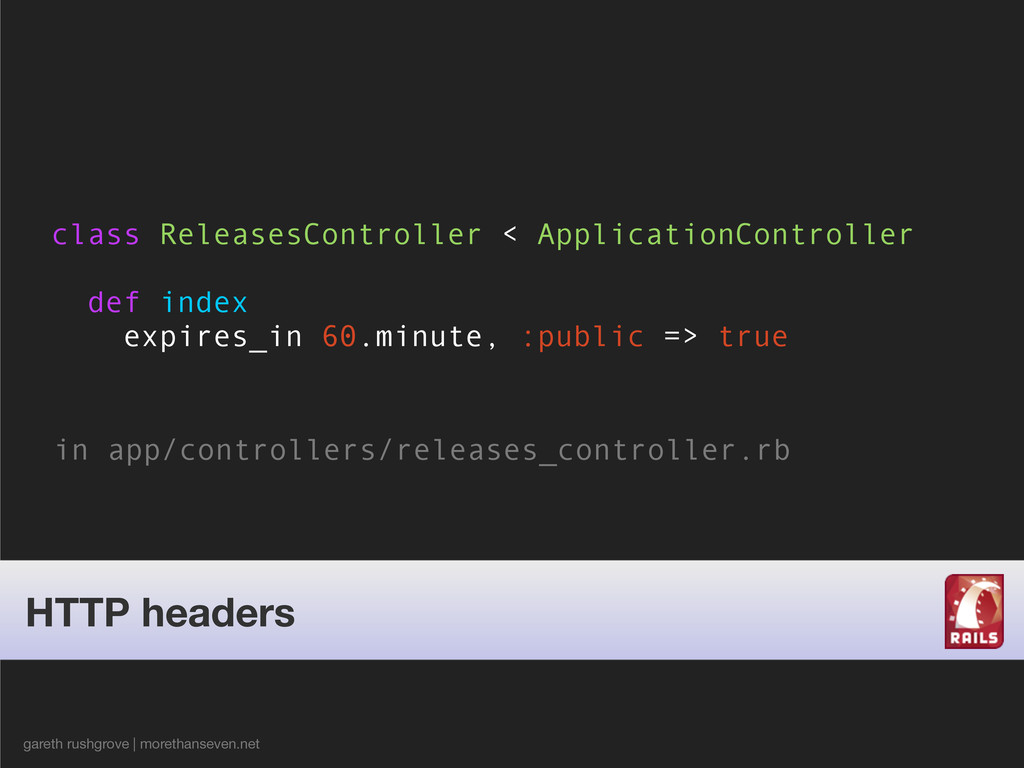 class ReleasesController < ApplicationControlle...