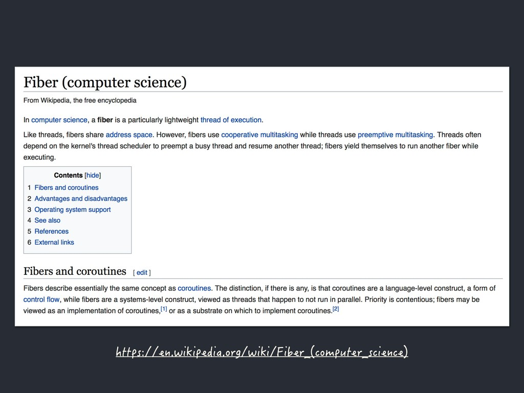 https://en.wikipedia.org/wiki/Fiber_(computer_s...