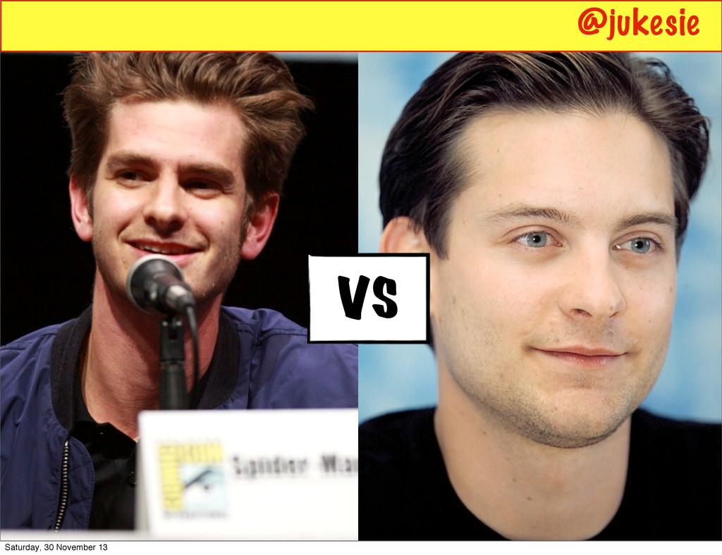 #ignitebristol vs @jukesie Saturday, 30 Novembe...