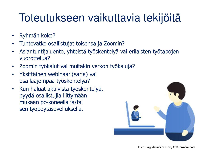 Diasarjan loppuosa Seuraavana on Jyväskylän 10....