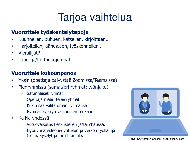 Suomen selkäliitto: selkakanava.fi/jumppakissa