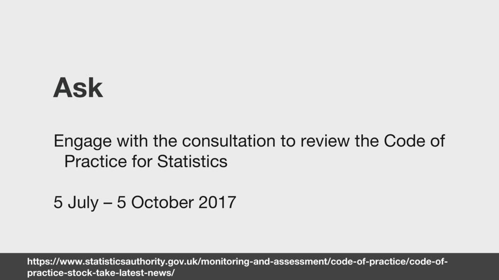 https://www.statisticsauthority.gov.uk/monitori...