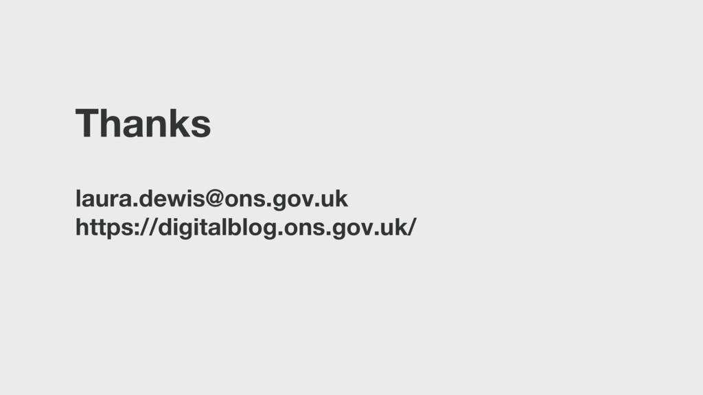 Thanks laura.dewis@ons.gov.uk https://digitalbl...