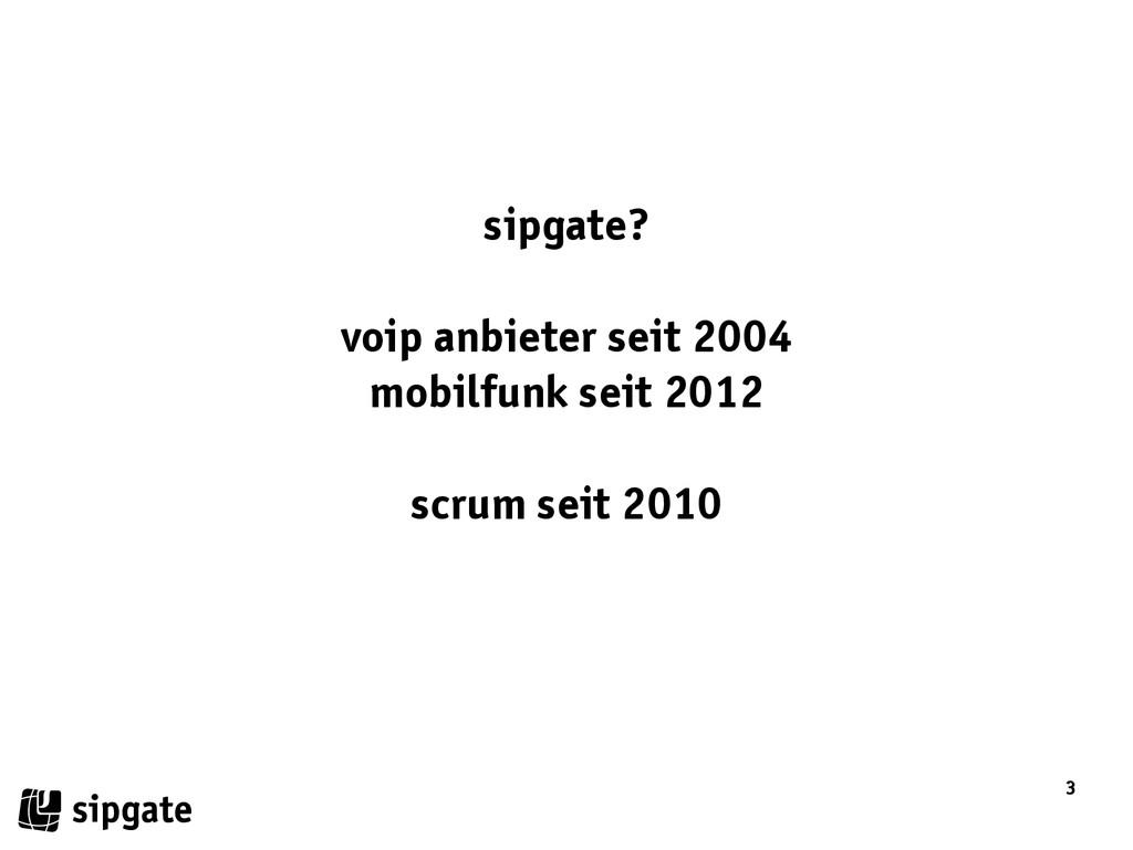 3 sipgate? voip anbieter seit 2004 mobilfunk se...