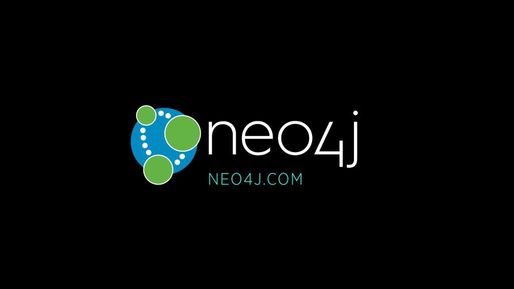 NEO4J.COM