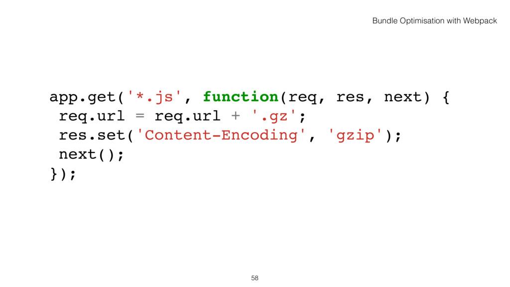 58 app.get('*.js', function(req, res, next) { r...