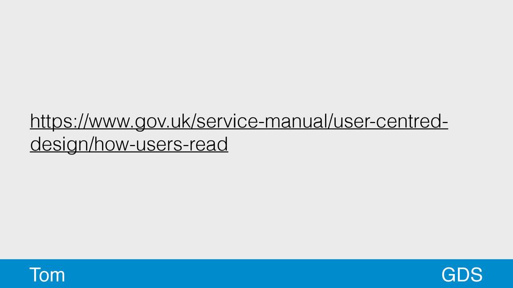 https://www.gov.uk/service-manual/user-centred-...