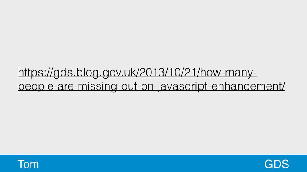 https://gds.blog.gov.uk/2013/10/21/how-many- pe...