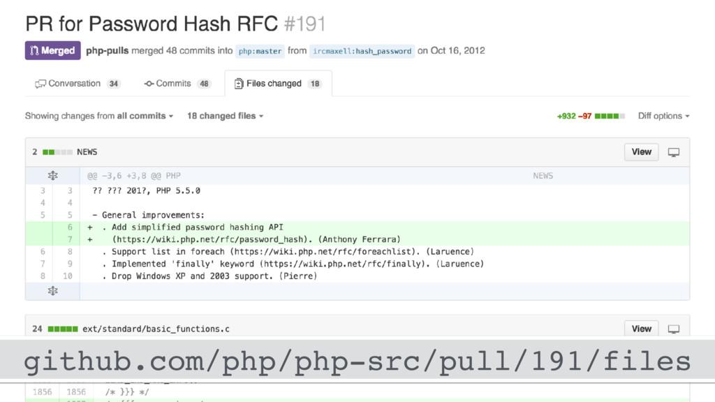 github.com/php/php-src/pull/191/files