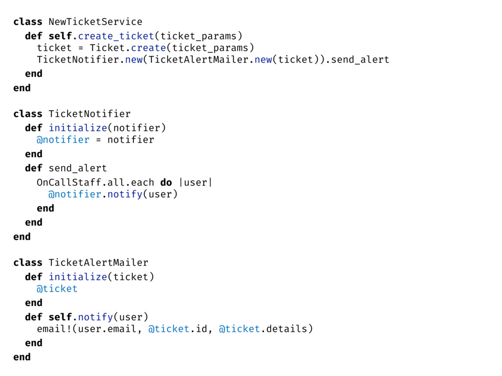 class NewTicketService def self.create_ticket(t...