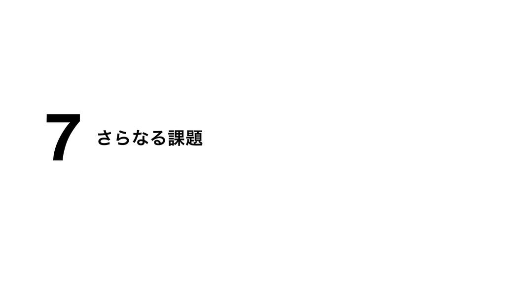͞ΒͳΔ՝ 7