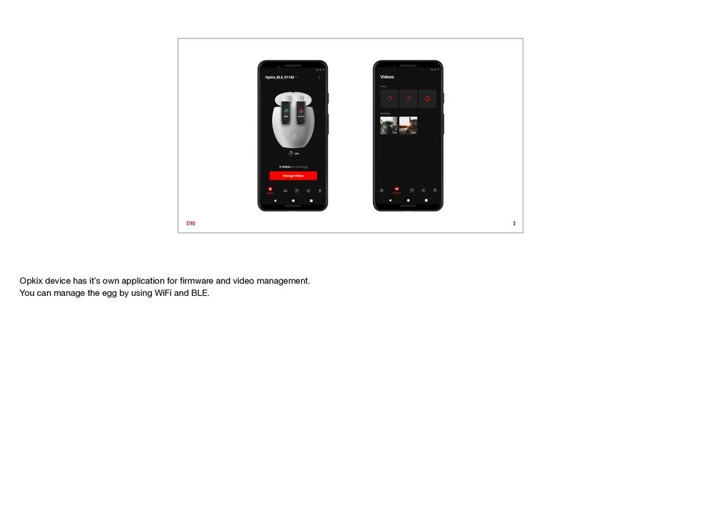 3 Google Pixel 3 - Black 357 x 714 px Google Pi...