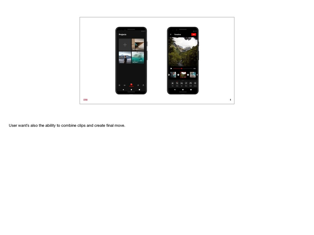 4 Google Pixel 3 - Black 357 x 714 px Google Pi...