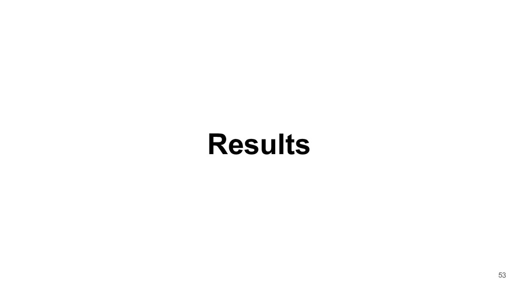 Results 53