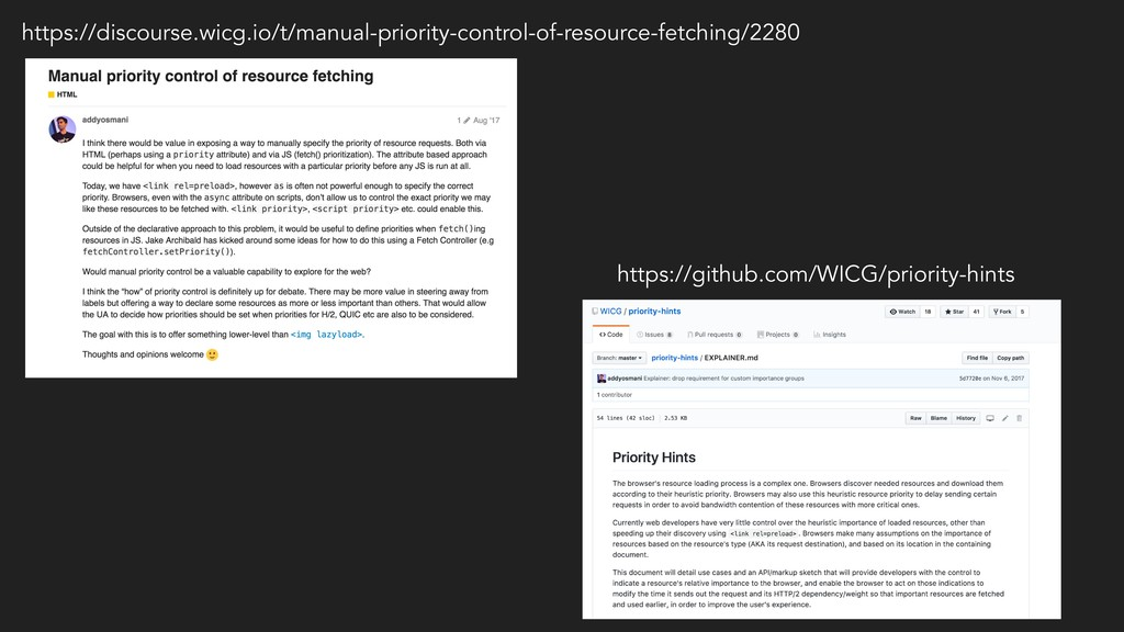 https://discourse.wicg.io/t/manual-priority-con...