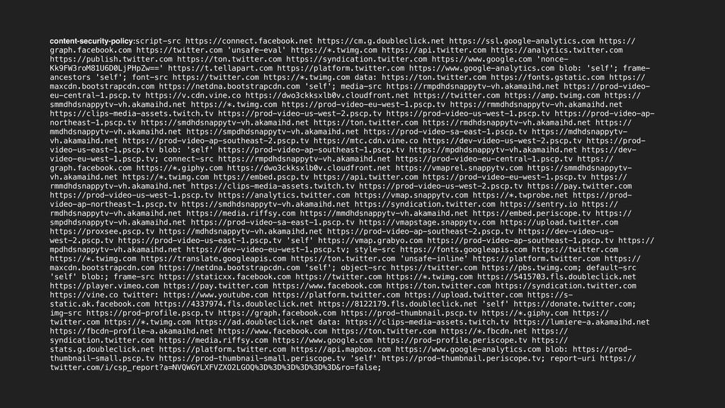 content-security-policy:script-src https://conn...
