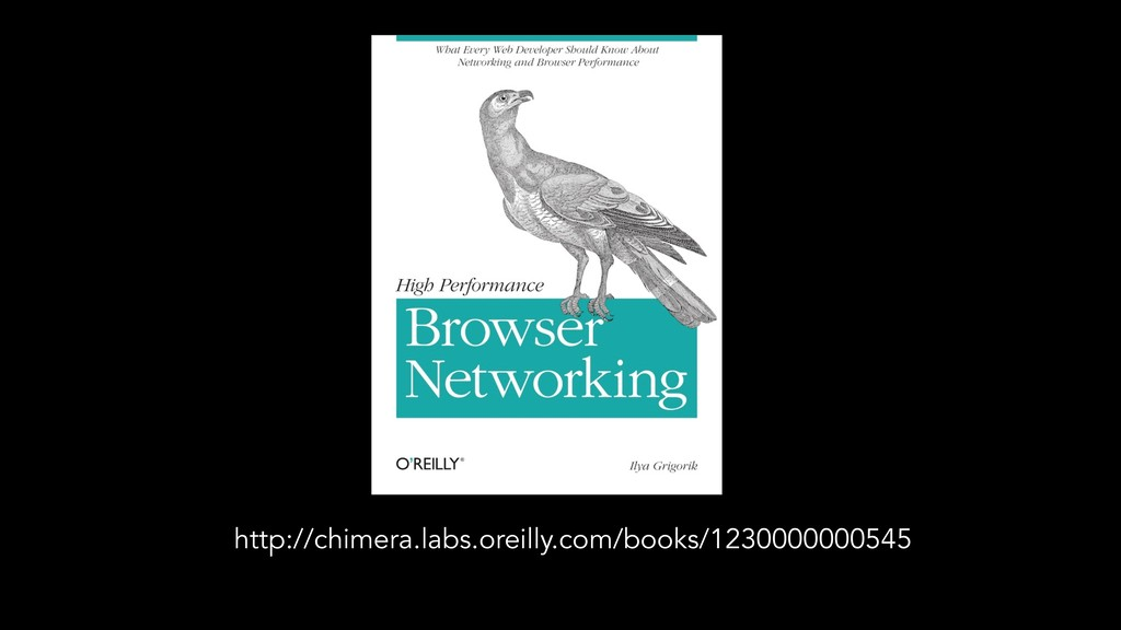 http://chimera.labs.oreilly.com/books/123000000...
