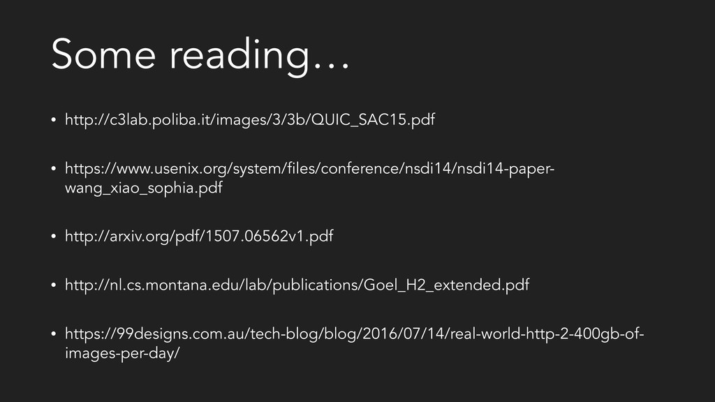 Some reading… • http://c3lab.poliba.it/images/3...