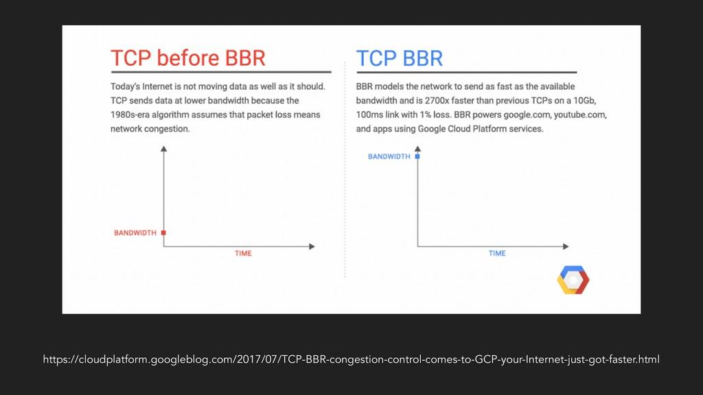 https://cloudplatform.googleblog.com/2017/07/TC...