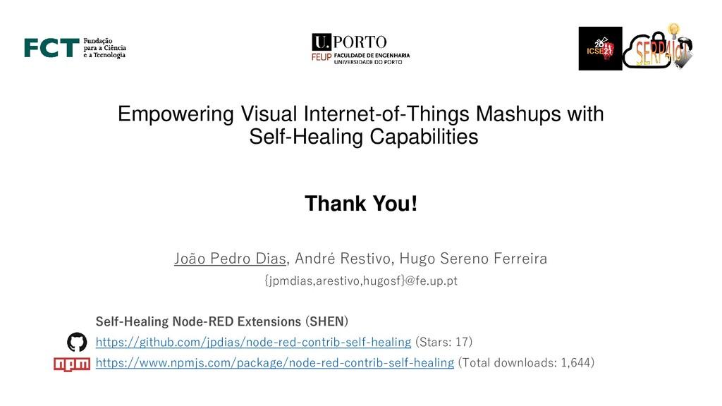 Empowering Visual Internet-of-Things Mashups wi...