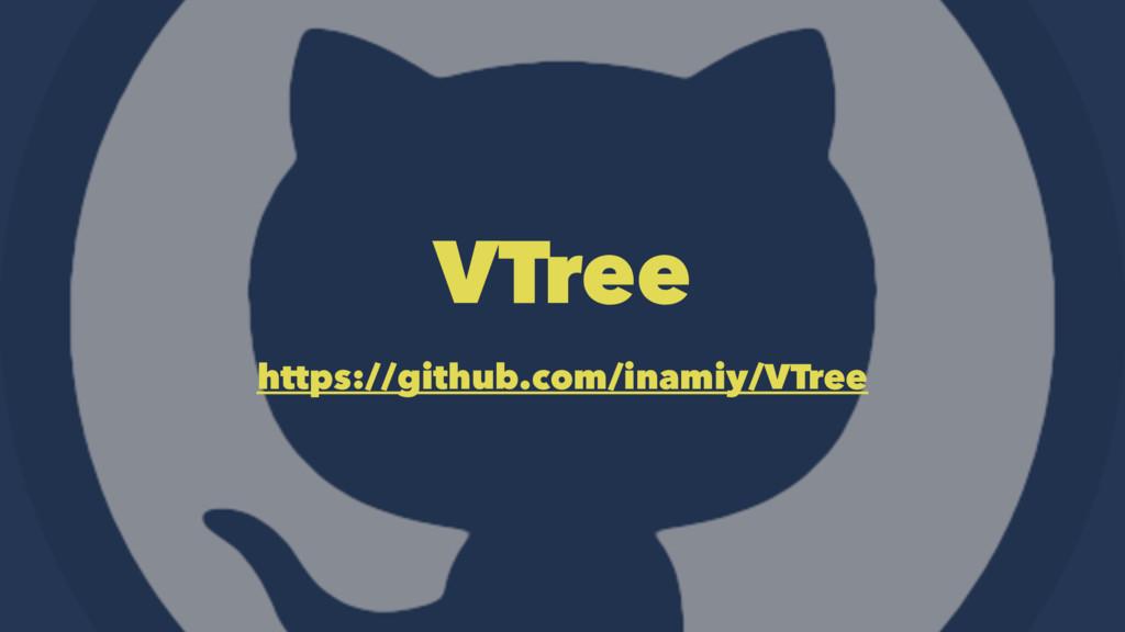 VTree https://github.com/inamiy/VTree