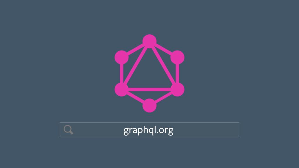 graphql.org