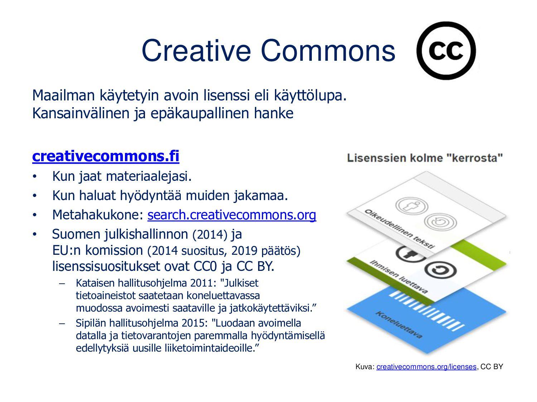 pixabay.com • Tekijänoikeusvapaita valokuvia, p...