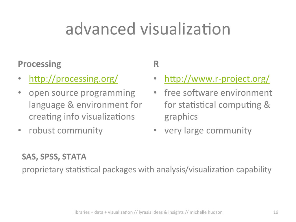 advanced	