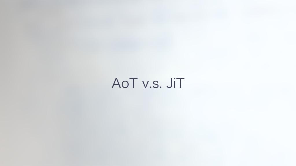 """""""P5WT+J5"""