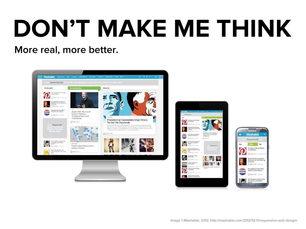 Image ©Mashable, 2013. http://mashable.com/2012...