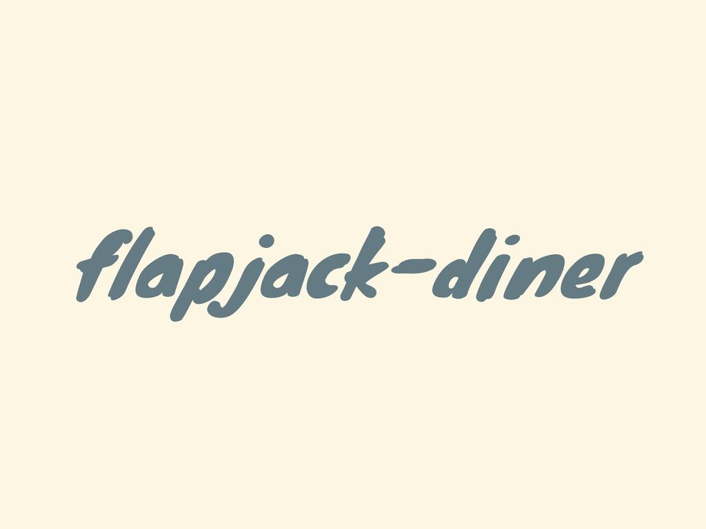 flapjack-diner