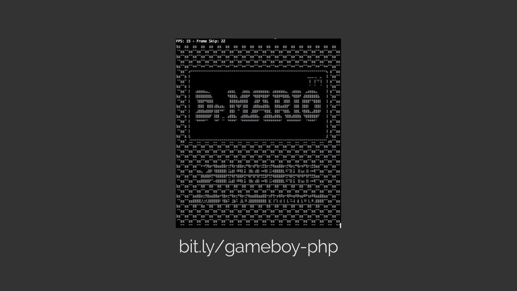 bit.ly/gameboy-php
