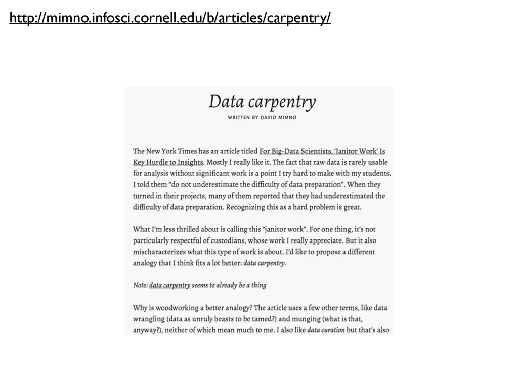 http://mimno.infosci.cornell.edu/b/articles/car...