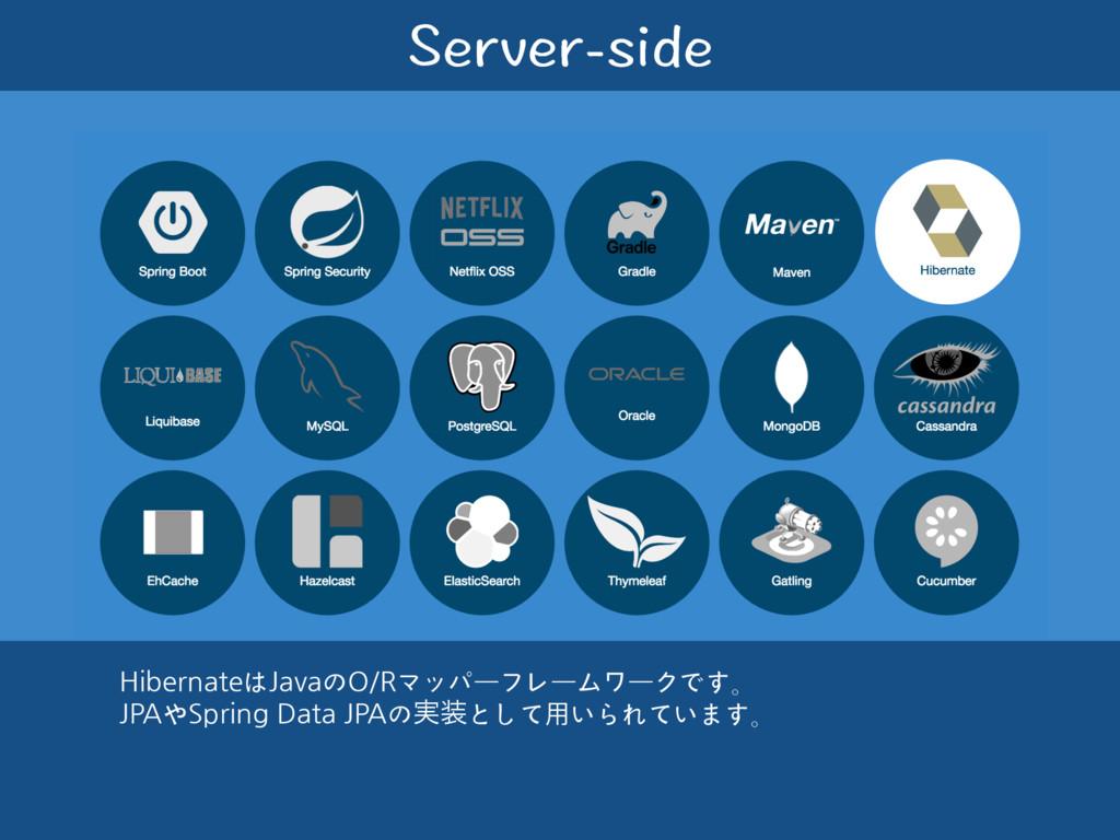 5GTXGTUKFG HibernateはJavaのO/Rマッパーフレームワークです。 JP...