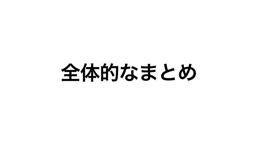 શମతͳ·ͱΊ