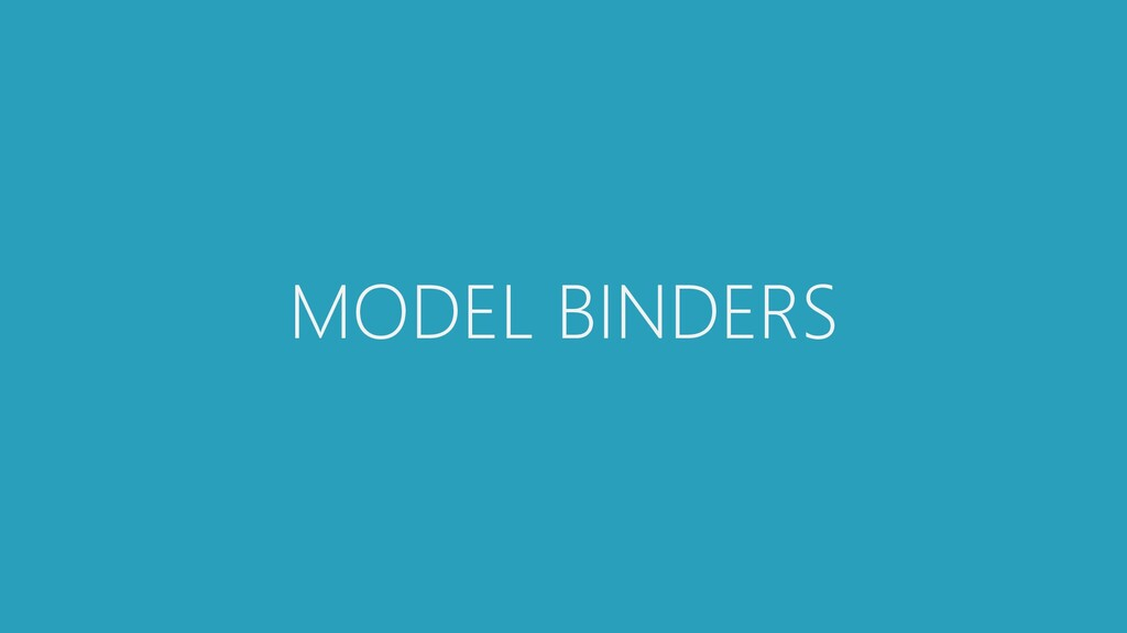 Resource Filters Middleware Filters Controller ...