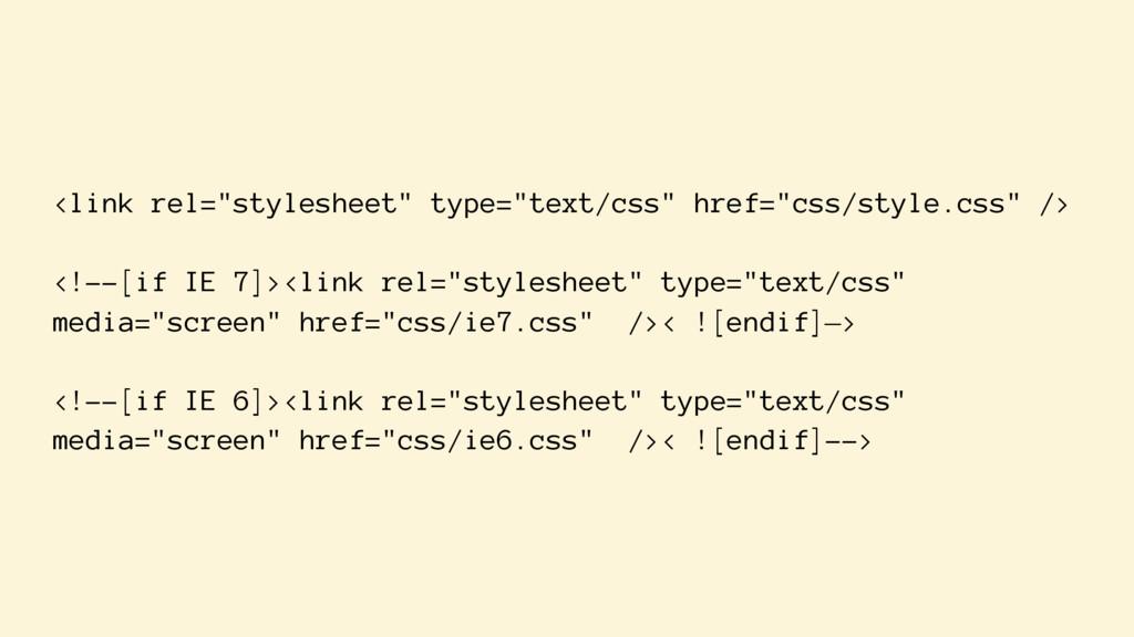 "<link rel=""stylesheet"" type=""text/css"" href=""cs..."