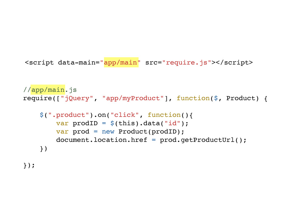 "<script data-main=""app/main"" src=""require.js""><..."