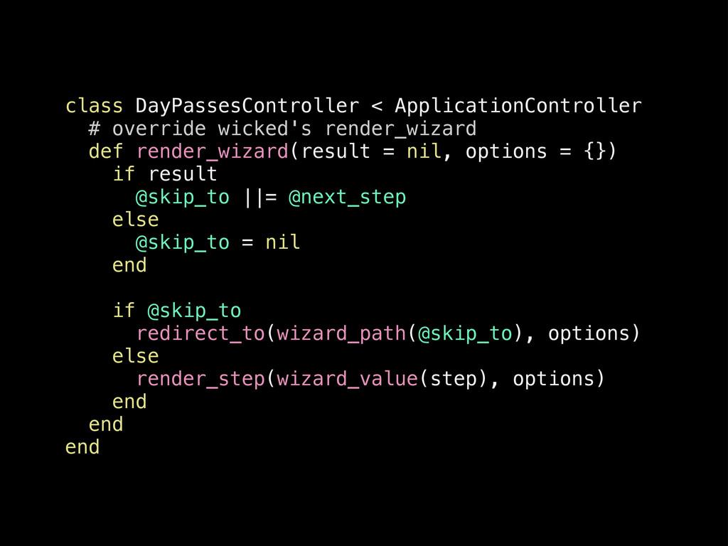 class DayPassesController < ApplicationControll...