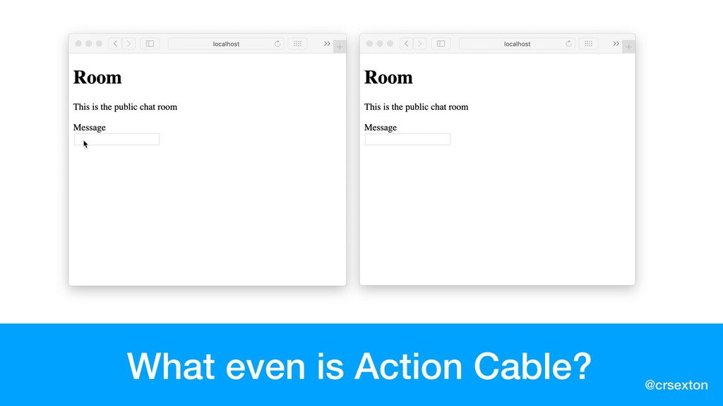 @crsexton What even is Action Cable?