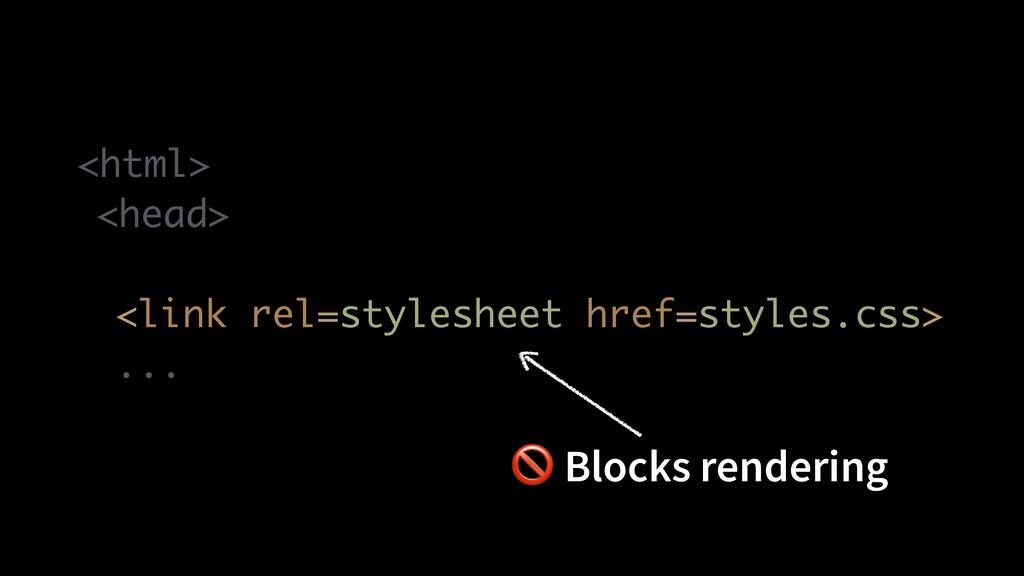 <html >  <head >  <link rel=stylesheet href=sty...