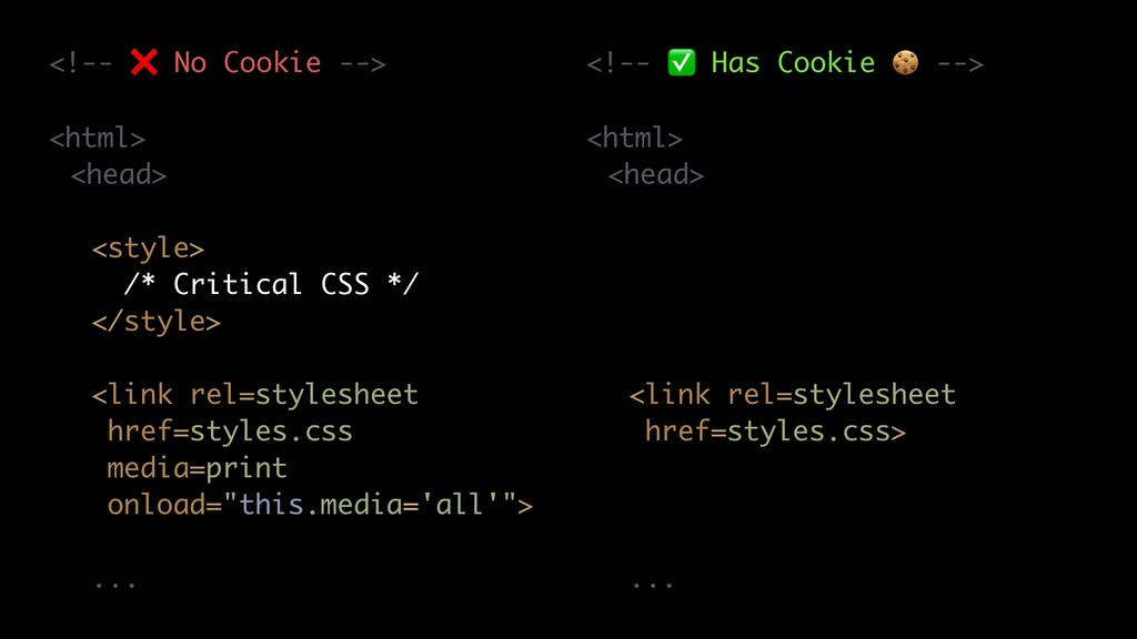<!-- ❌ No Cookie -->  <html >  <head >  <styl...