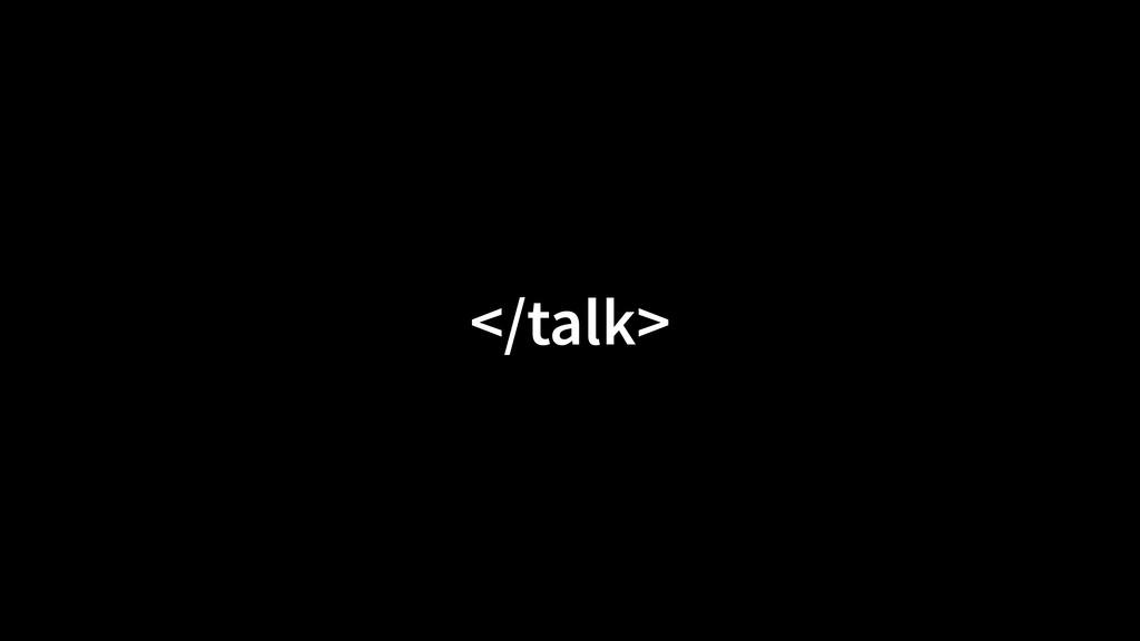 </talk>