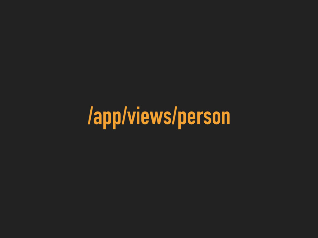 /app/views/person