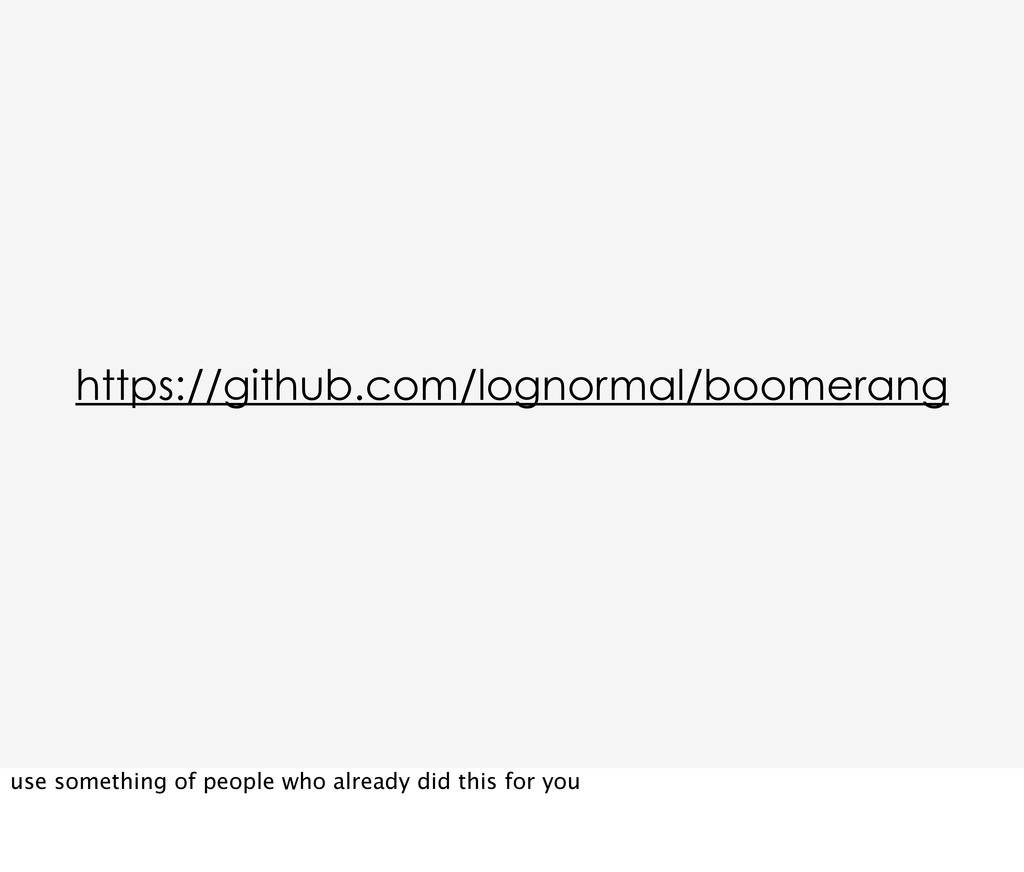 https://github.com/lognormal/boomerang use some...