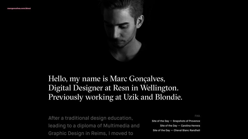 marcgoncalves.com/about