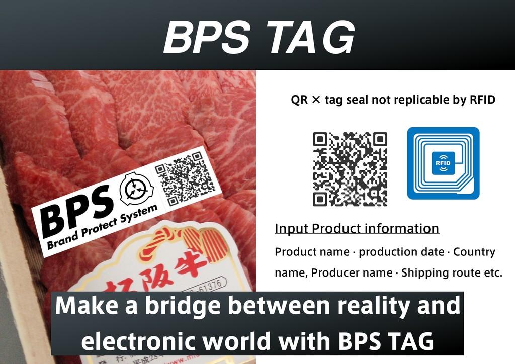 BPS TAG 23ʷUBHTFBMOPUSFQMJDBCMFCZ3'*% .B...